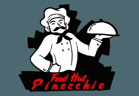 Food Hut Pinocchio