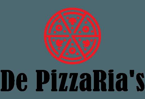 De PizzaRia's