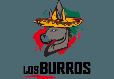 Los Burros Mexican Delivery