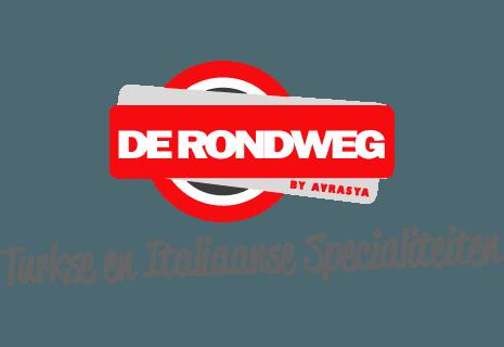Cafetaria de Rondweg