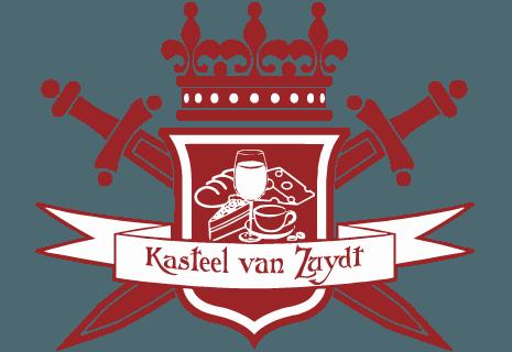 Kasteel van Zuydt-avatar