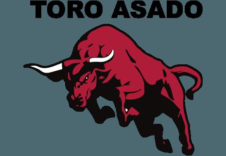 Toro Asado