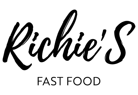 Richie's Fast Food