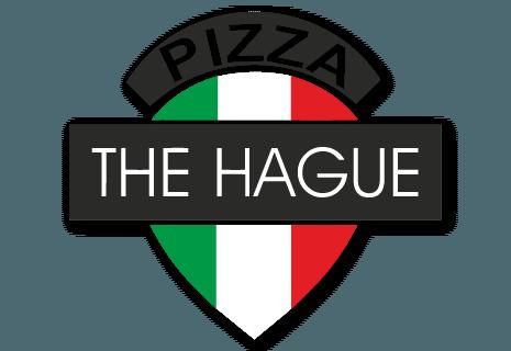The Hague Pizza
