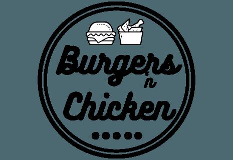 Burgers n Chicken