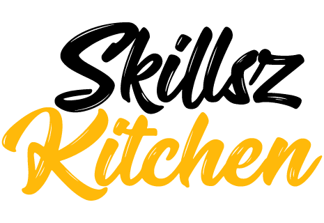 SkillszKitchen