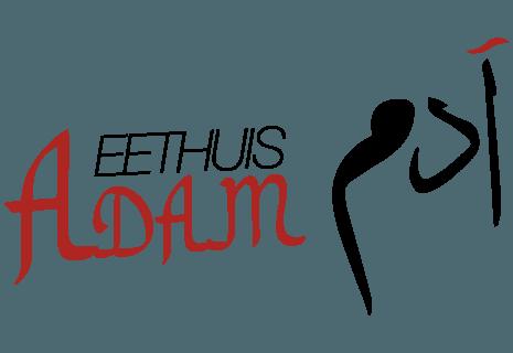 Eethuis ADAM
