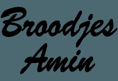 Broodjes Amin