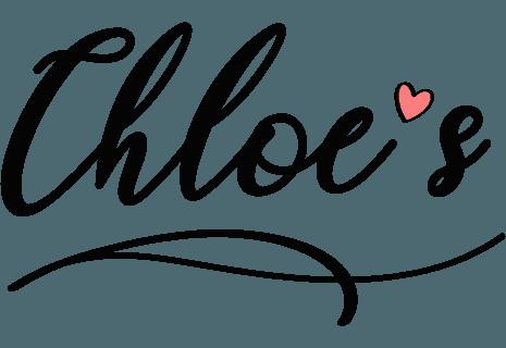 Chloë's Takeaway