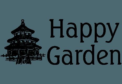 Chinees Specialiteiten Restaurant Happy Garden
