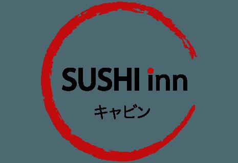 Sushi Inn Hardenberg