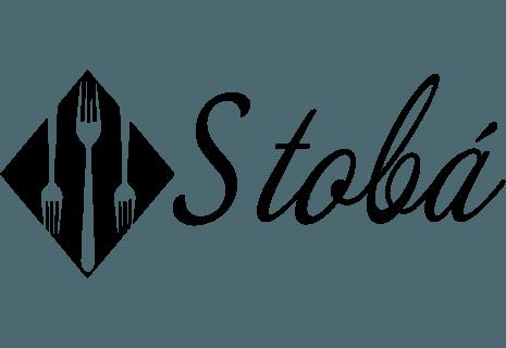 Stobá Restaurant