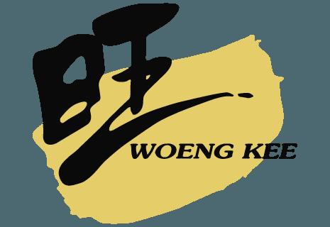 Wung Kee