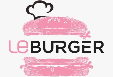 Le Burger - Heerlen-avatar