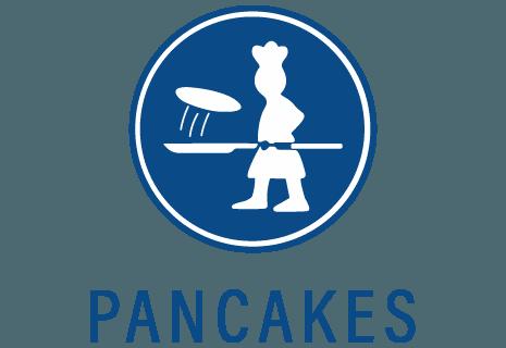 Pancakes Zuidas