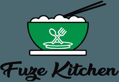 FUZE Kitchen