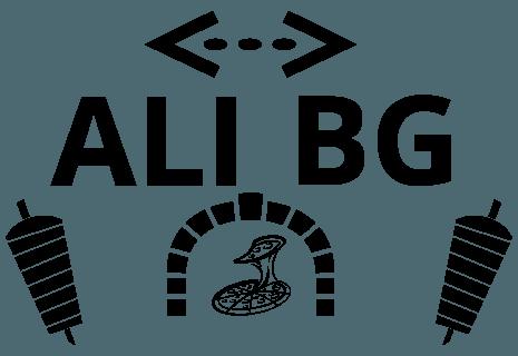 Ali BG