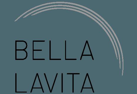 Bella Lavita