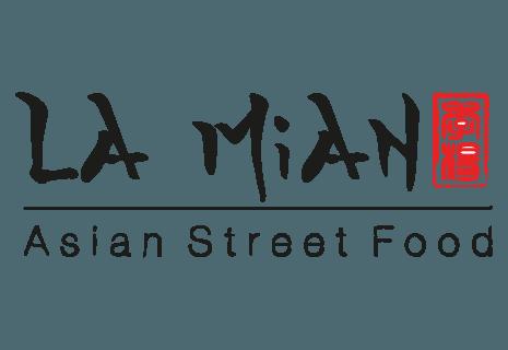 La Mian Asian Streetfood