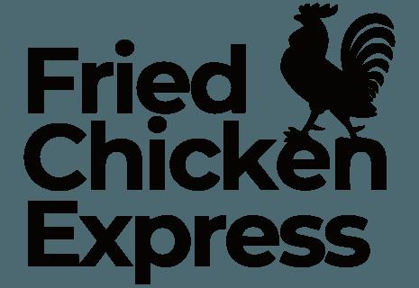 Fried Chicken Express