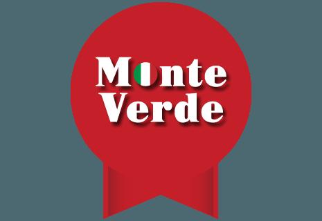 Monte Verde Grill & Steak