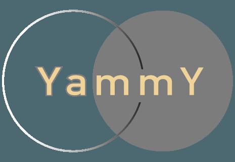 Yammy Groningen