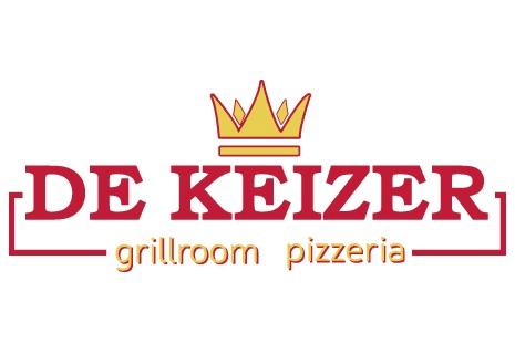 De Keizer Grillroom Pizzeria-avatar