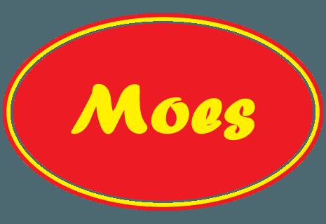 Snacks & Vlaamse Friet MOES