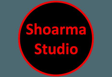 Shoarma Studio