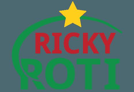 Rickys Roti