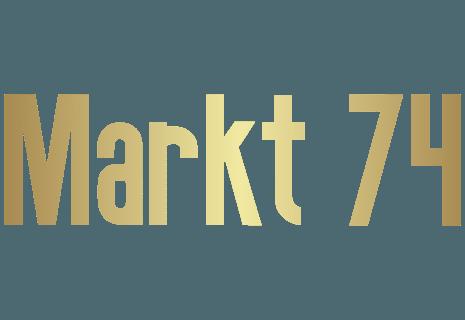 Markt 74