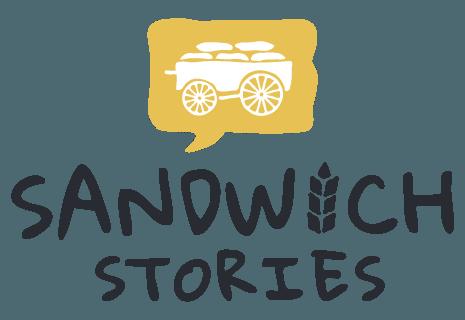 Sandwich Stories