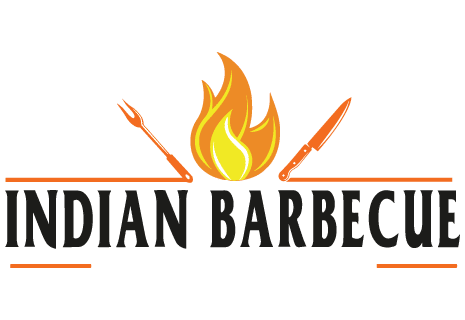 Indian Barbecue