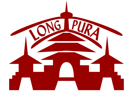 Restaurant Long Pura