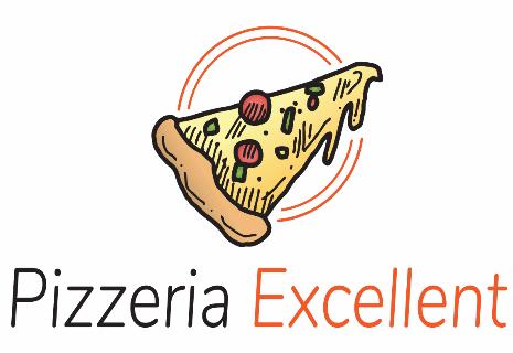 Pizzeria Excellent