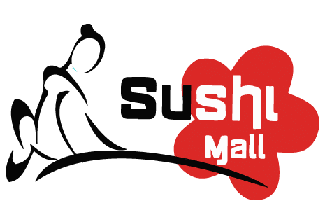 Sushimall