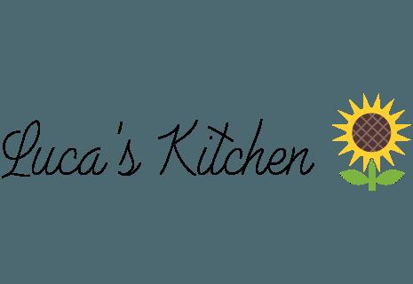 Girasole by Luca's Kitchen