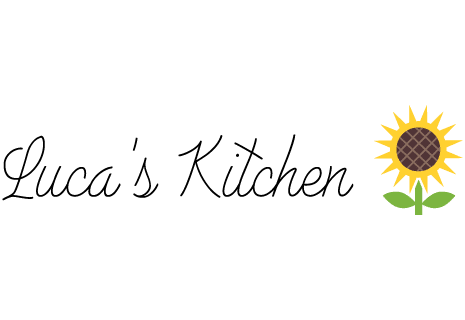 Girasole by Luca's Kitchen-avatar