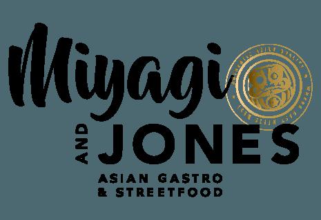 Miyagi & Jones-avatar