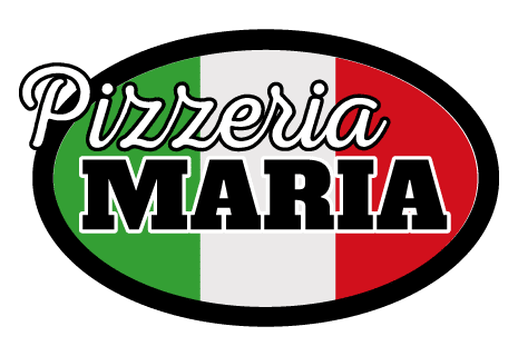 Pizzeria Maria