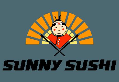 Sunny Sushi-avatar