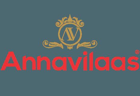 Annavilaas