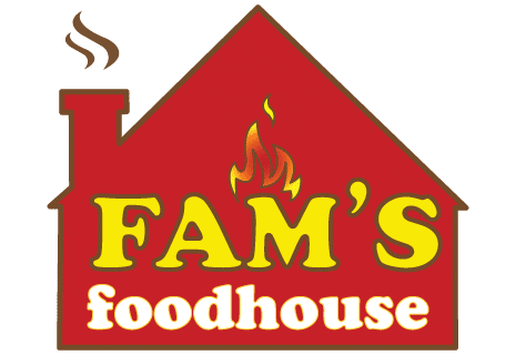 Fam's Foodhouse