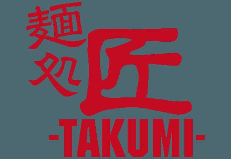 Restaurant Takumi