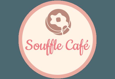 Souffle Café