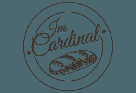 Im Cardinal