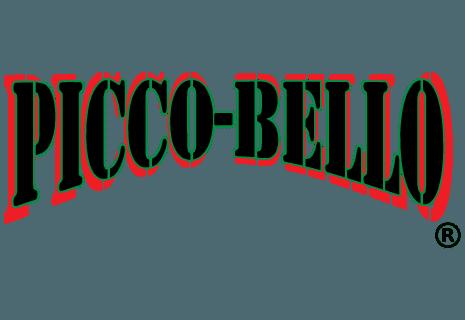 Picco Bello Pizzeria Grillroom Voorschoten
