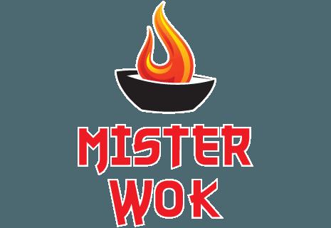 Mister Wok