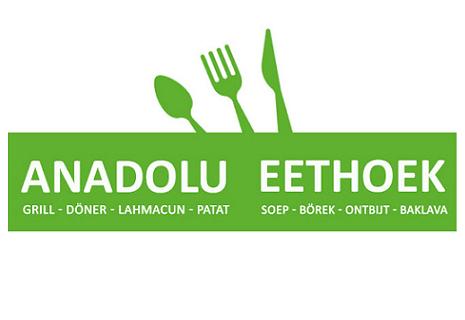 Anadolu Eethoek