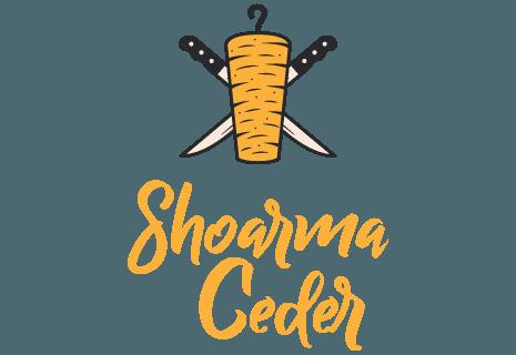 Shoarma Ceder